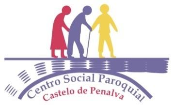 Centro Social Paroquial de Castelo de Penalva